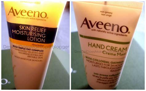 can i use aveeno fade cream while im picture 6
