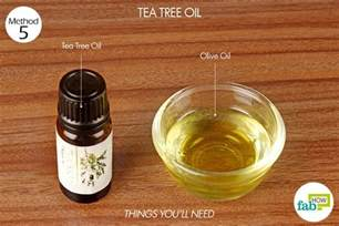tea tree oil and genital warts picture 10