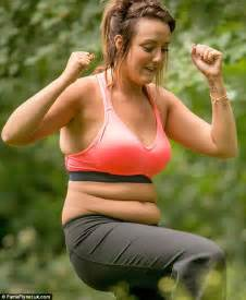 good weight loss exercise picture 6
