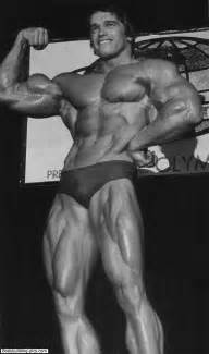 arnolds muscle pictures picture 9