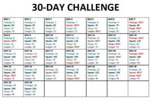 21 day fat flush daily log the formula picture 10