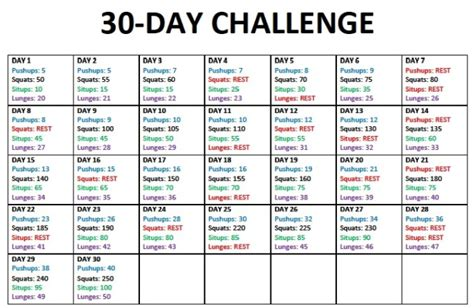 menu for over 40 weight loss and better health picture 1