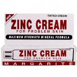 vitamin c skin cream picture 2
