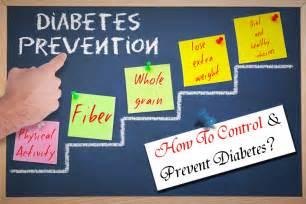diabetes diet tips picture 9