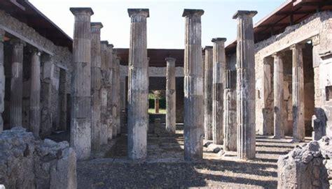 ancient pompeii diet picture 3