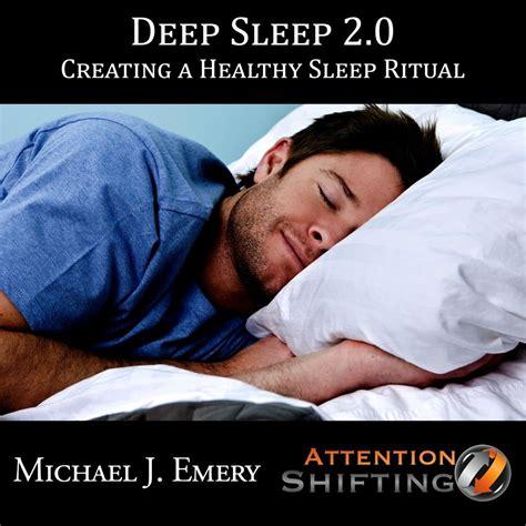 not sleep deep picture 1
