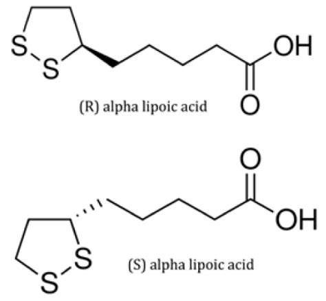 i did it with alpha lipoic acid picture 5