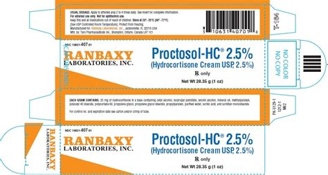 vp rx oil side effects picture 13
