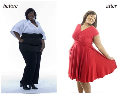 weight loss message board january february 2014 topiramate picture 7