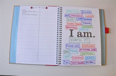 weight loss journals picture 2