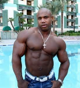 black body buildettes picture 13