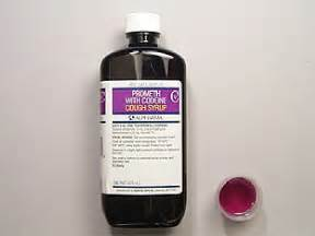 cough syrup with coedine without prescription picture 6