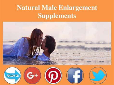 natural male enlargement tech picture 1