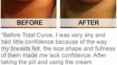 will natural curves work on men picture 3