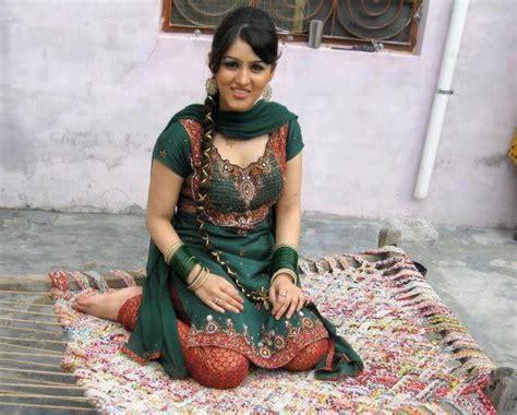 girl breast cream pakistan local olx picture 5