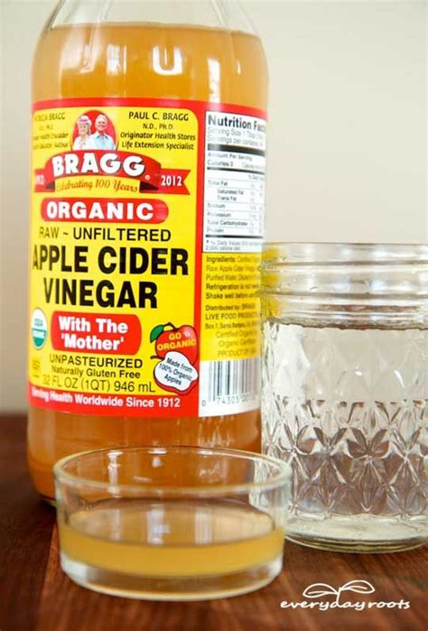 acid indigestion relief and apples picture 21