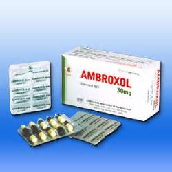 arbixil pediatrico picture 2