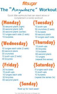 quickest weight loss excersises picture 7