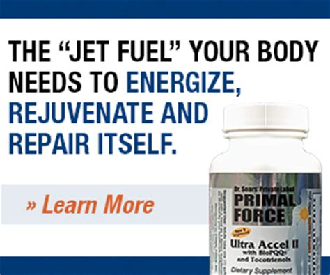 ultra accel supplement picture 6