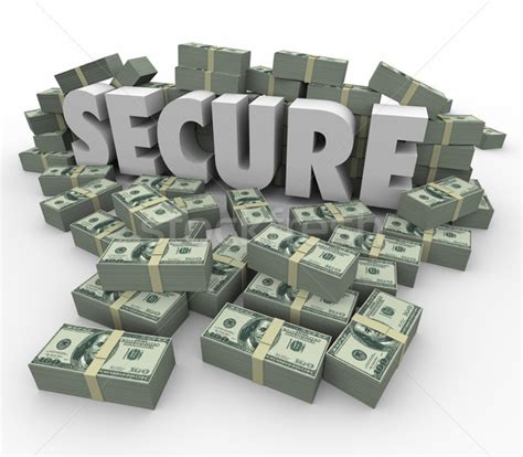 https secure fundexpress piles picture 1