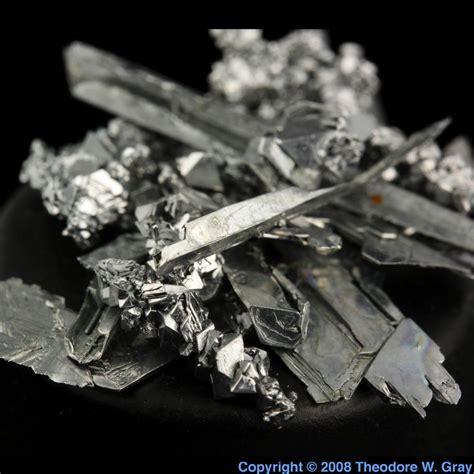 what is chromium picture 15