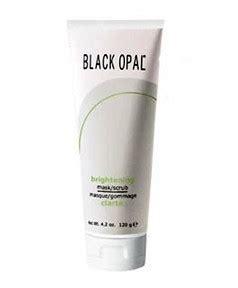 black opal skin care picture 1