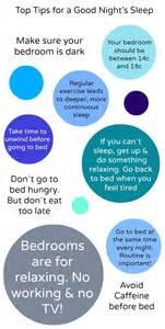 sleep advice picture 15