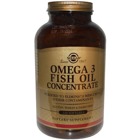 best weight loss supplements picture 5