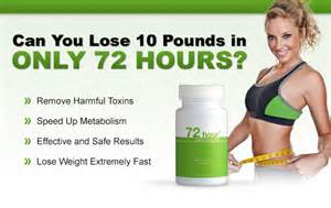 fastest weight loss pills picture 1