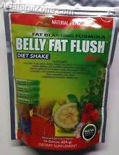 diet pill for fatten stomach picture 10