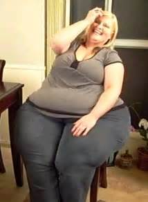 mega ssbbw women picture 1