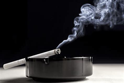 cigarette smoke picture 14