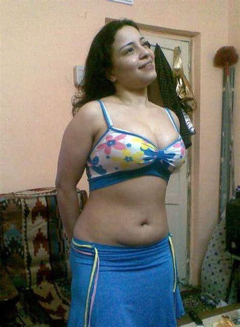 dubai fat aunties pic picture 14