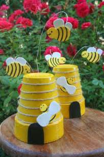 Horse hives picture 7