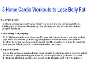 an online workout plan to lose fat but picture 3