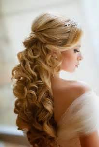 prom hair style pictures picture 2