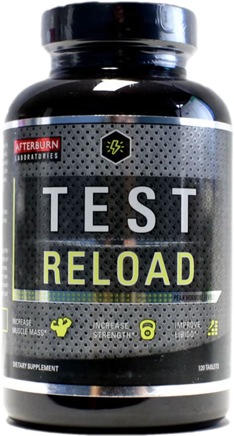 testosterone booster test 7 picture 9