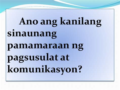 ano ang bone picture 9
