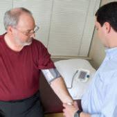 male enhancement pills diabetes picture 2