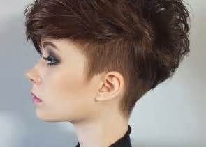 short hair cuts photos picture 2