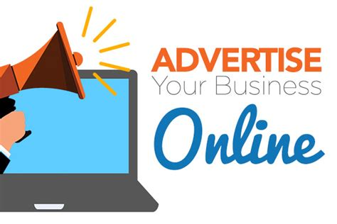 advertise your nj business online picture 1