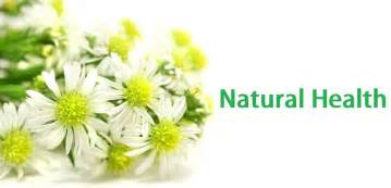 natrual treatment for acne picture 11