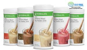 is herbal life good for you picture 2