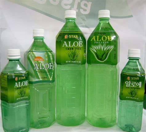aloe and acne picture 14