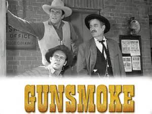 pomes at doc gun smoke the tv show picture 17