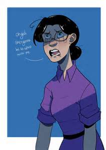 team fortress miss pauling giantess growth picture 5