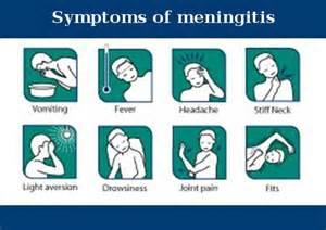 symptoms menichitis picture 5