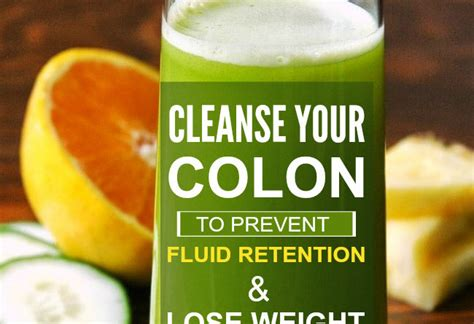 colon cleanse home made picture 11