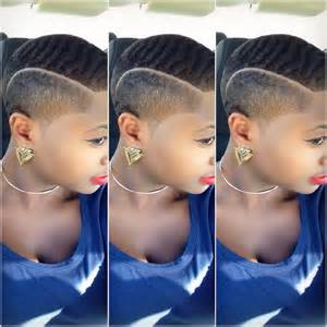 low maintenance natural hair styles picture 7