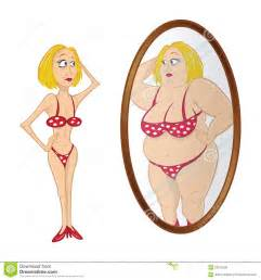 anorexic picture 5